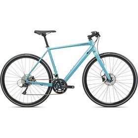 Orbea Vector 20, blue